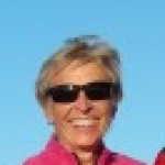 Profile picture of Carol Ogren